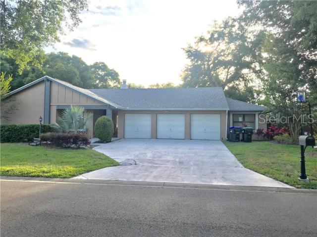 6312 Piney Glen Lane, Orlando, FL 32819 (MLS #J904007) :: RE/MAX Realtec Group