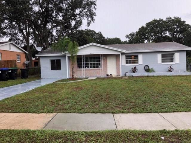 3637 Chalet Court, Orlando, FL 32818 (MLS #J907024) :: Cartwright Realty