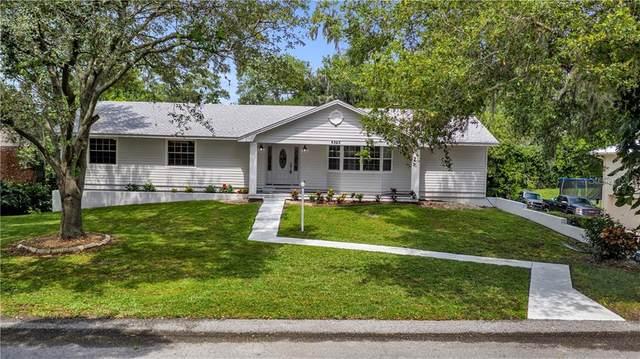5323 Ray Place, Lakeland, FL 33813 (MLS #J914195) :: Dalton Wade Real Estate Group