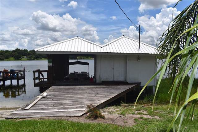 Address Not Published, Babson Park, FL 33827 (MLS #K4900547) :: EXIT King Realty