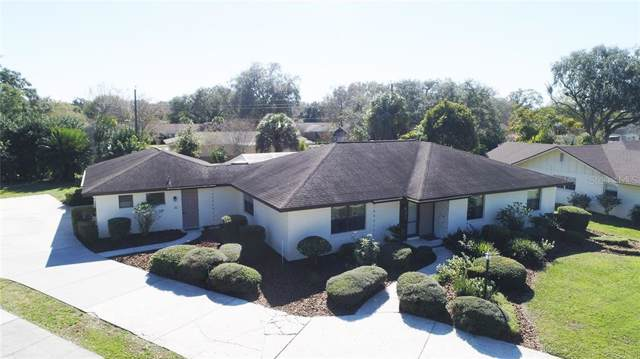 1433 Ellison Lane, Lakeland, FL 33801 (MLS #K4900739) :: Cartwright Realty
