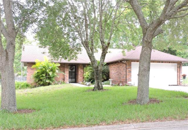 Address Not Published, Lake Wales, FL 33853 (MLS #K4900882) :: The Duncan Duo Team