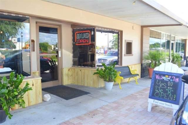 Frostproof, FL 33843 :: Premier Home Experts