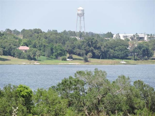 Darlin Loop, Lake Wales, FL 33898 (MLS #K4901304) :: Bustamante Real Estate