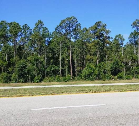 Us Hwy 27, Frostproof, FL 33843 (MLS #K4901337) :: Armel Real Estate