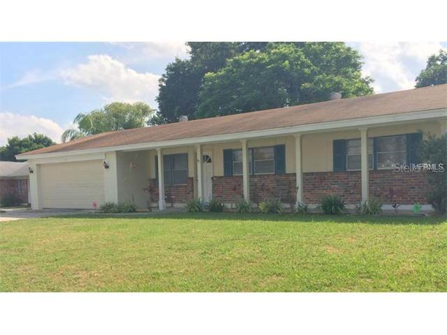 144 Lowell Road, Winter Haven, FL 33884 (MLS #L4707212) :: Cartwright Realty