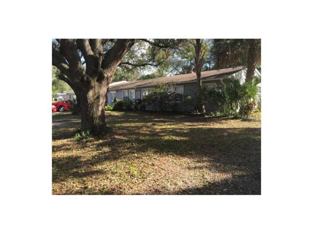 4414 W El Prado Boulevard, Tampa, FL 33629 (MLS #L4711595) :: The Duncan Duo & Associates
