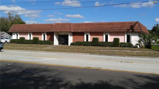 1645 Lakeland Hills Boulevard, Lakeland, FL 33805 (MLS #L4718835) :: Bustamante Real Estate