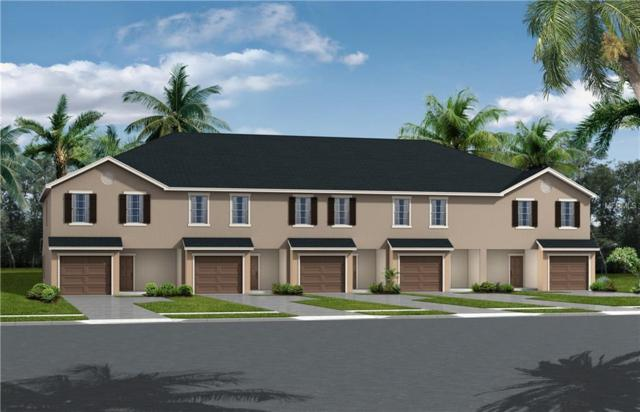 1217 Grantham Drive, Sarasota, FL 34234 (MLS #L4723456) :: The Duncan Duo Team