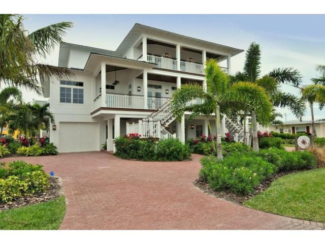 525 72ND Street, Holmes Beach, FL 34217 (MLS #L4724217) :: TeamWorks WorldWide