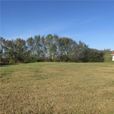 3185 Oakpark Drive, Lakeland, FL 33803 (MLS #L4724533) :: Cartwright Realty