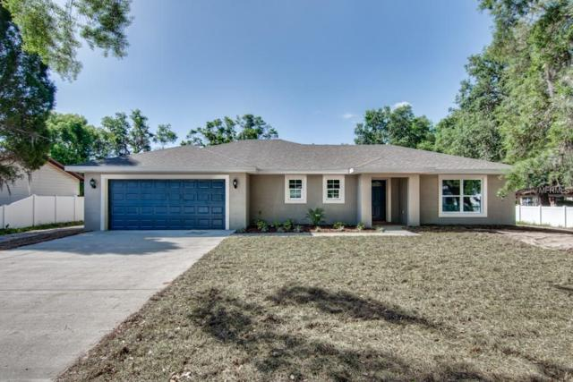 2335 Jungle Street, Lakeland, FL 33801 (MLS #L4725365) :: RE/MAX Realtec Group
