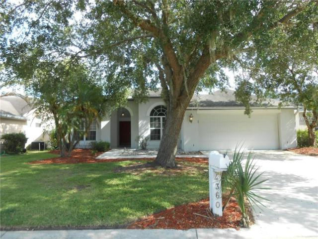 4360 Winding Oaks Circle, Mulberry, FL 33860 (MLS #L4725880) :: Team Pepka