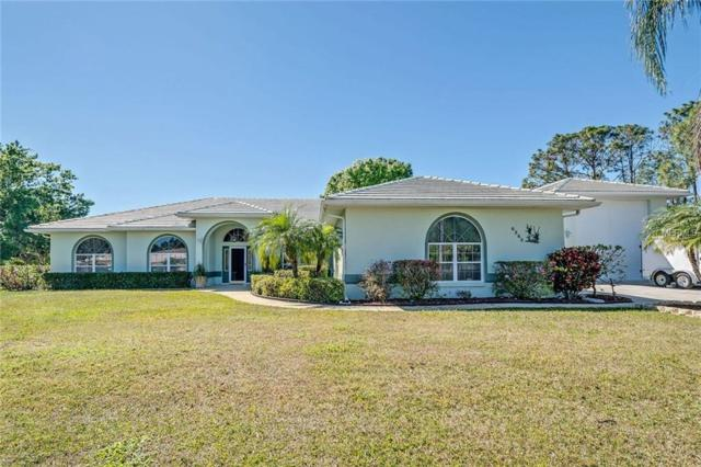 6868 Palmetto Drive S, Indian Lake Estates, FL 33855 (MLS #L4725981) :: Godwin Realty Group
