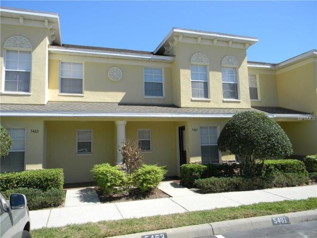 5461 River Rock Road, Lakeland, FL 33809 (MLS #L4725993) :: Griffin Group