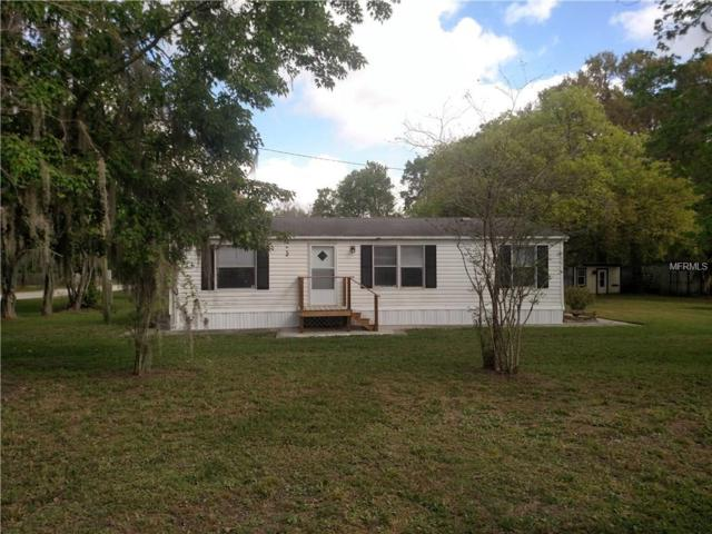 40509 Jerry Road, Zephyrhills, FL 33540 (MLS #L4726122) :: Premium Properties Real Estate Services