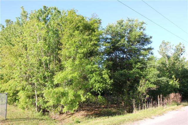 Ranchland Drive, Lakeland, FL 33809 (MLS #L4726589) :: G World Properties