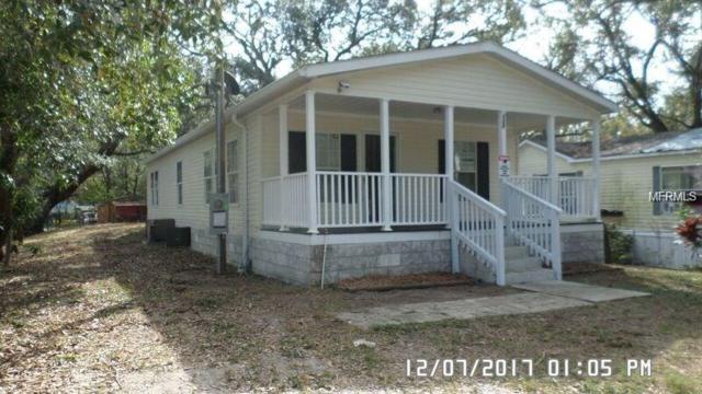 124 6th Eloise Street, Winter Haven, FL 33880 (MLS #L4900069) :: The Duncan Duo Team