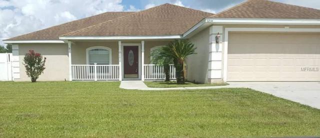 6894 Brompton Drive, Lakeland, FL 33809 (MLS #L4900178) :: The Duncan Duo Team