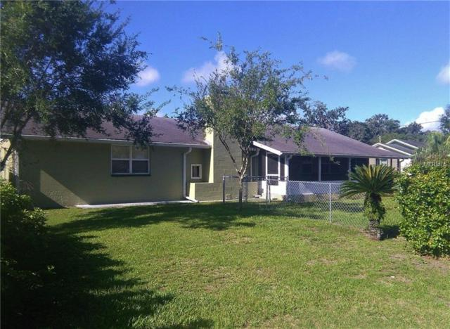 649 County Road 640, Bartow, FL 33830 (MLS #L4900879) :: The Duncan Duo Team
