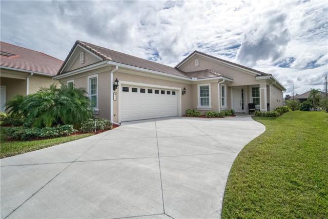 1708 Laurel Glen Place, Lakeland, FL 33803 (MLS #L4901646) :: The Duncan Duo Team