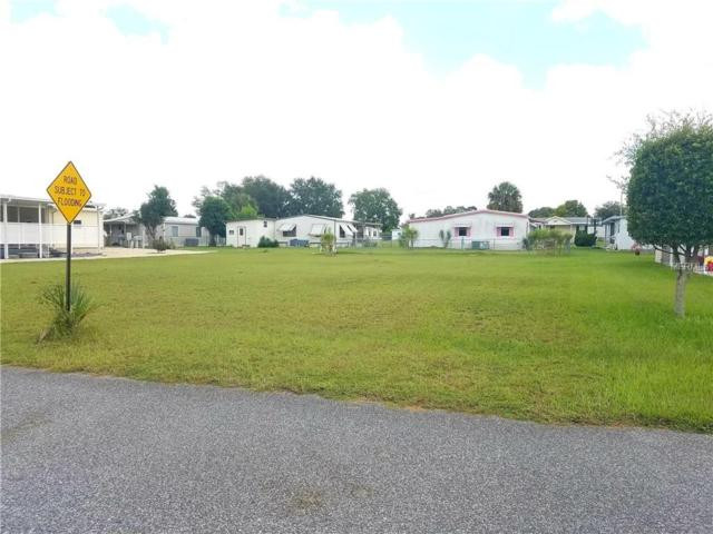 9248 Scepter Avenue, Brooksville, FL 34613 (MLS #L4903008) :: Florida Real Estate Sellers at Keller Williams Realty