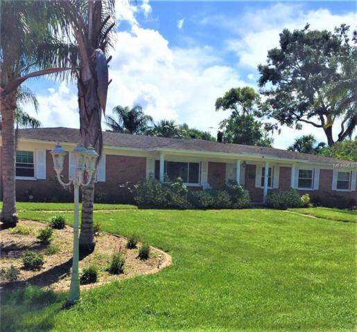3523 Royal Court S, Lakeland, FL 33812 (MLS #L4903461) :: Griffin Group