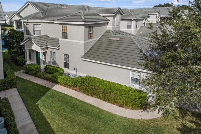 653 Grasslands Village Circle #653, Lakeland, FL 33803 (MLS #L4904914) :: Welcome Home Florida Team