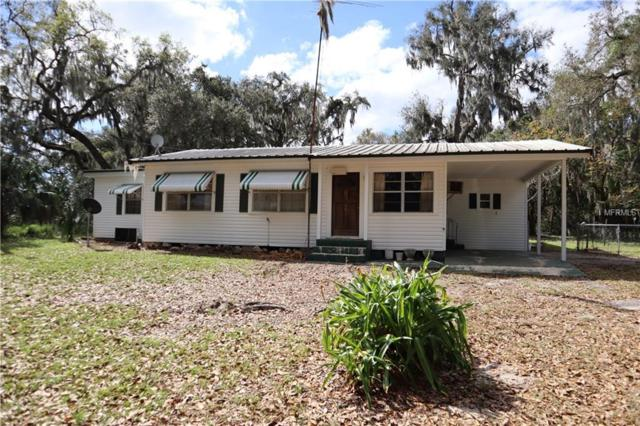 2955 Us Highway 17 S, Bartow, FL 33830 (MLS #L4905131) :: Griffin Group