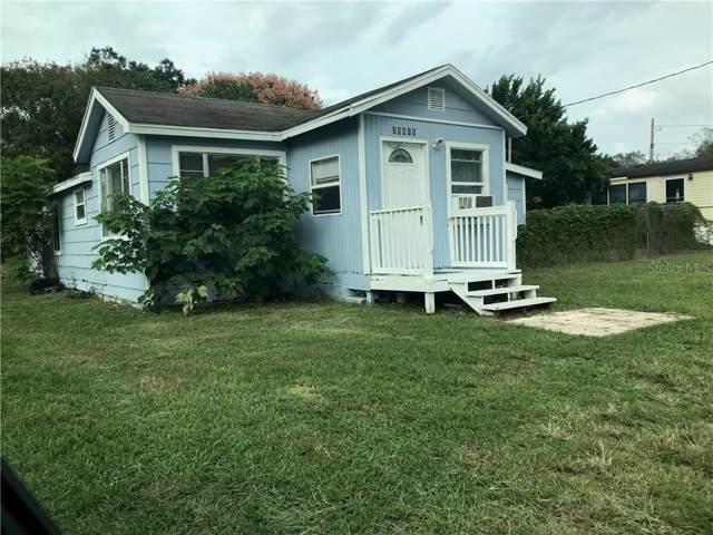 38649 Alston Avenue, Zephyrhills, FL 33542 (MLS #L4905954) :: Armel Real Estate