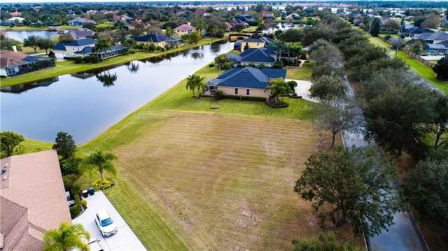 Wyndsor Oaks Way, Winter Haven, FL 33884 (MLS #L4905983) :: Cartwright Realty