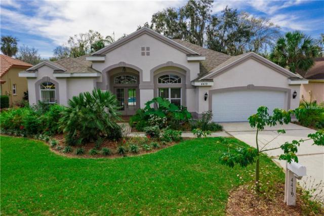 4419 Fairway Oaks Drive, Mulberry, FL 33860 (MLS #L4906080) :: Lovitch Realty Group, LLC