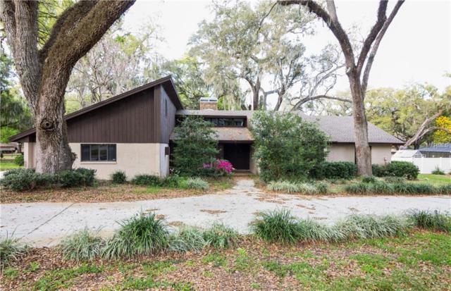 4916 Ironwood Trail, Bartow, FL 33830 (MLS #L4906642) :: Team Suzy Kolaz