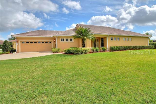 2570 Laurel Glen Drive, Lakeland, FL 33803 (MLS #L4907317) :: Lock & Key Realty