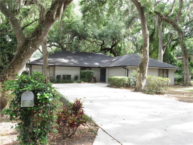 5012 Ironwood Trail, Bartow, FL 33830 (MLS #L4907414) :: Team Suzy Kolaz