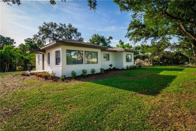 2917 Cleveland Heights Boulevard, Lakeland, FL 33803 (MLS #L4908046) :: Premium Properties Real Estate Services