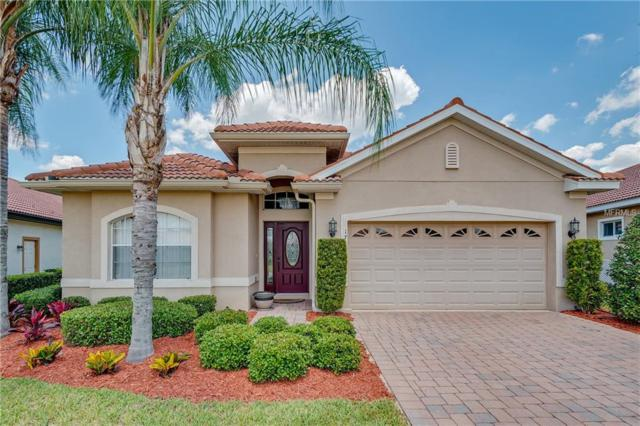 1742 Altavista Circle Circle, Lakeland, FL 33810 (MLS #L4908119) :: Lovitch Realty Group, LLC