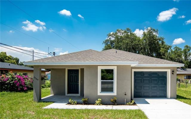 2704 Morgan Combee Road, Lakeland, FL 33801 (MLS #L4908521) :: Florida Real Estate Sellers at Keller Williams Realty