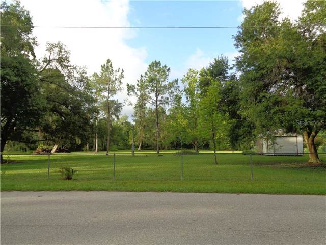 3420 Timberlake Road N, Lakeland, FL 33810 (MLS #L4908812) :: Griffin Group