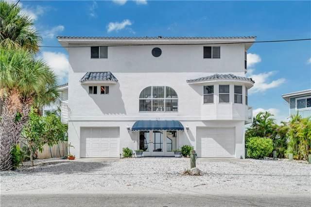 710 S Bay Boulevard, Anna Maria, FL 34216 (MLS #L4909203) :: Alpha Equity Team
