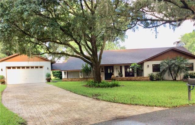 6011 Sourwood Way, Bartow, FL 33830 (MLS #L4909220) :: The Duncan Duo Team