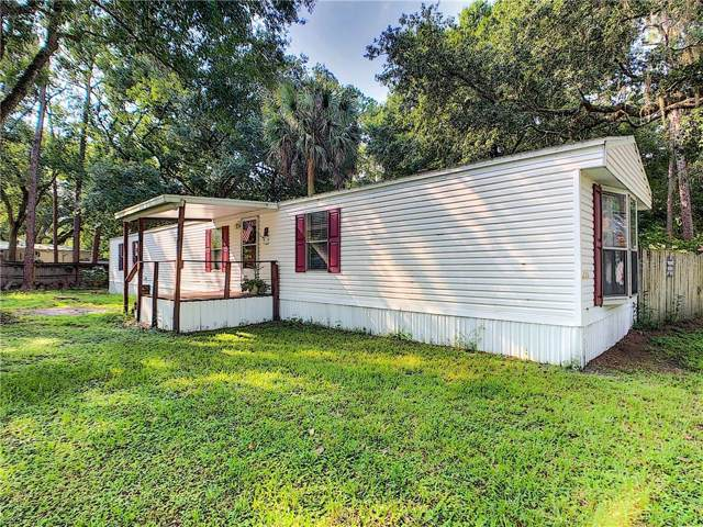 3873 Timber Path, Lakeland, FL 33805 (MLS #L4909334) :: Florida Real Estate Sellers at Keller Williams Realty