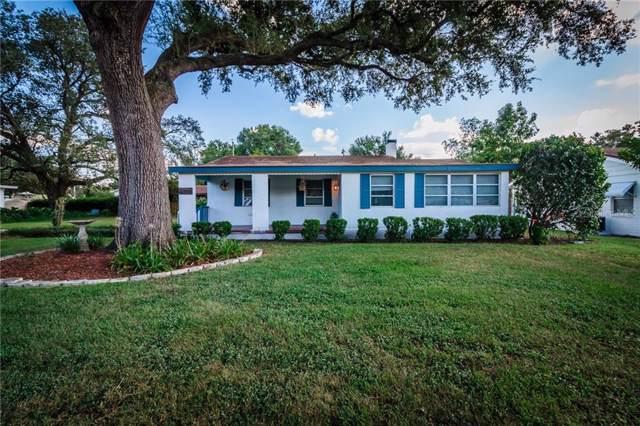 1141 Afton Street, Lakeland, FL 33803 (MLS #L4911098) :: Premium Properties Real Estate Services