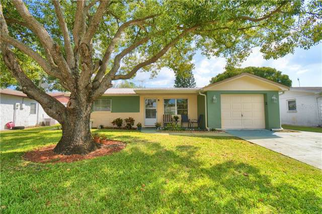 7404 Heath Drive, Port Richey, FL 34668 (MLS #L4911108) :: Bustamante Real Estate