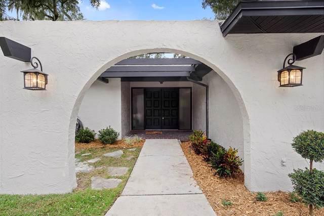 110 Shadow Lane, Lakeland, FL 33813 (MLS #L4911312) :: 54 Realty