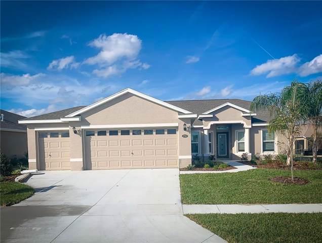 3722 Arlington Ridge Boulevard, Leesburg, FL 34748 (MLS #L4911561) :: Armel Real Estate