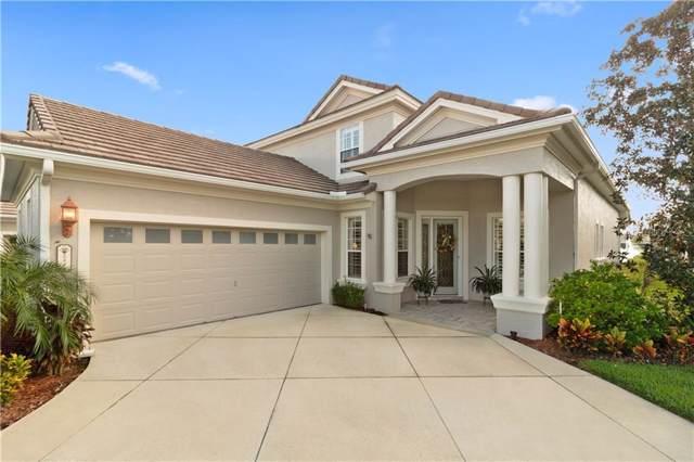 2448 Laurel Glen Drive, Lakeland, FL 33803 (MLS #L4911761) :: The Light Team
