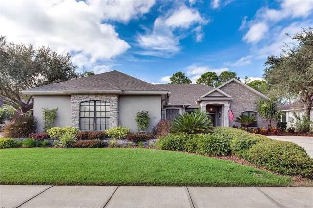 1340 Osprey Landing Drive, Lakeland, FL 33813 (MLS #L4911822) :: Armel Real Estate