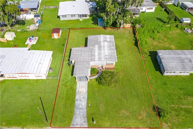 740 Bearcreek Drive, Bartow, FL 33830 (MLS #L4912048) :: The Duncan Duo Team