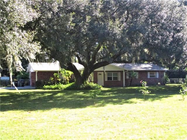 4070 Davis Road, Mulberry, FL 33860 (MLS #L4912240) :: Gate Arty & the Group - Keller Williams Realty Smart